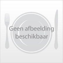 WeightWatchers.nl: Mijn recept- low fat havermout appel en bananen muffins alla sa