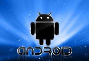 Her telefonda bulunması gereken en iyi Android uygulamaları
