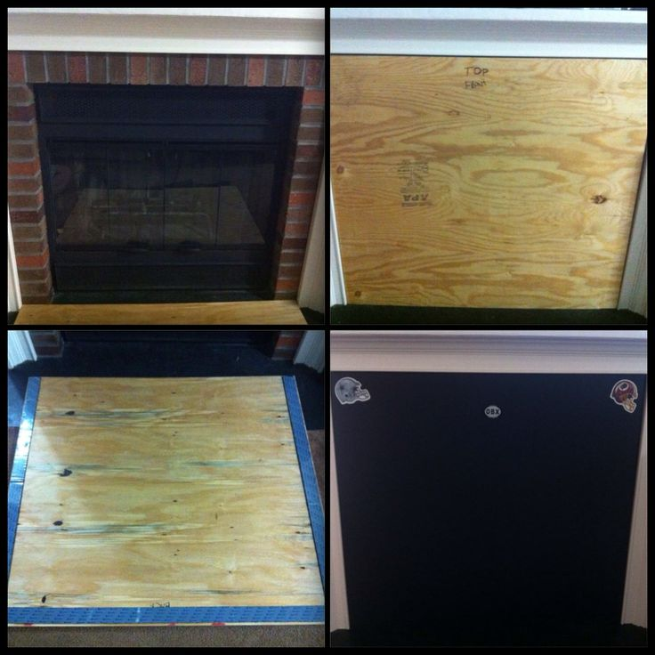 25 Best Ideas About Baby Proof Fireplace On Pinterest Baby Proofing Fireplace Childproof