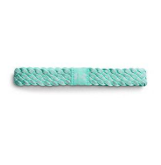 Under Armour® Girls' Braided Headband