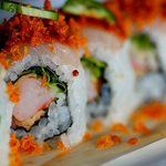 Sushi Chefs Name The Best Sushi In LA