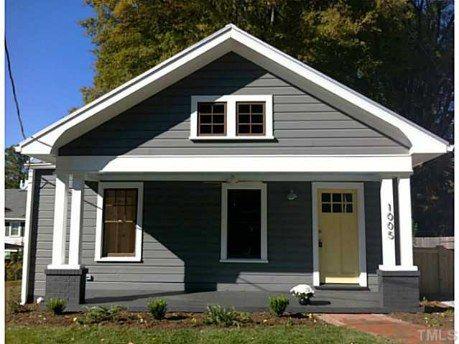 Buy+My+House