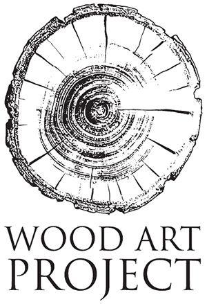 http://woodartproject.pl/
