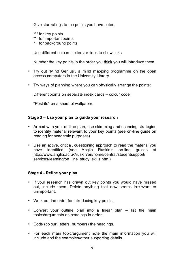 Best 25+ Proposal sample ideas on Pinterest Business proposal - partnership letter of intent