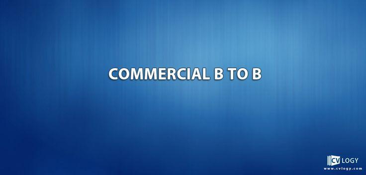 #Recrutement #commerciaux en #B2B pour de la prise de #rendez_vous. Postulez par ici: