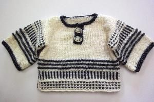 ColourSpun's Pattern Store on Craftsy | Support Inspiration. Buy Indie. 6-18 months