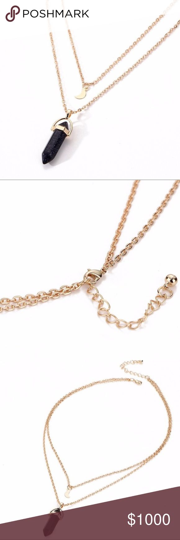 best 25+ layered choker necklace ideas on pinterest | layered