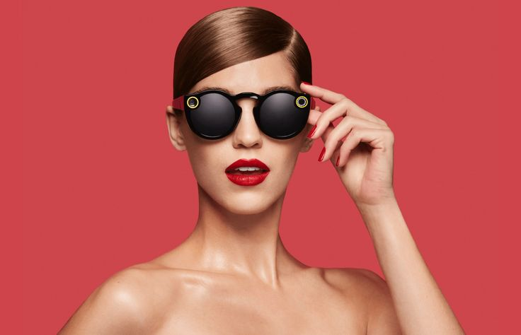 Rochester Optical Launch Spectacles Prescription Lenses #android #google #smartphones