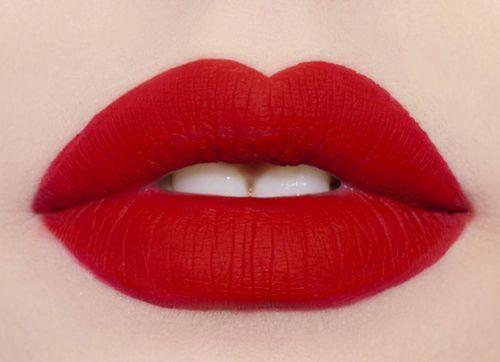 3 labiales que toda mujer debería tener | ActitudFEM