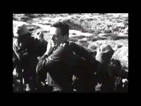 Destroyer (1943) Edward G. Robinson, Glenn Ford FULL MOVIE - YouTube