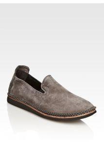 Английская обувь в москве магазины каталог и цены