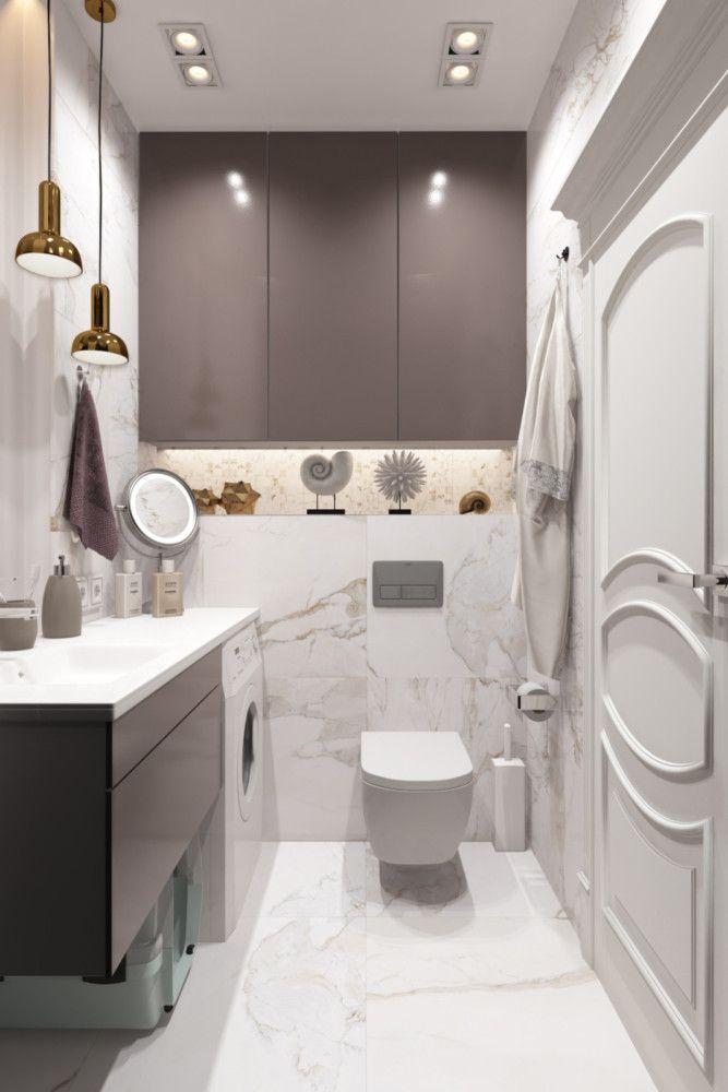 Roomble.com – Все о дизайне, декоре, архитектуре и интерьерах