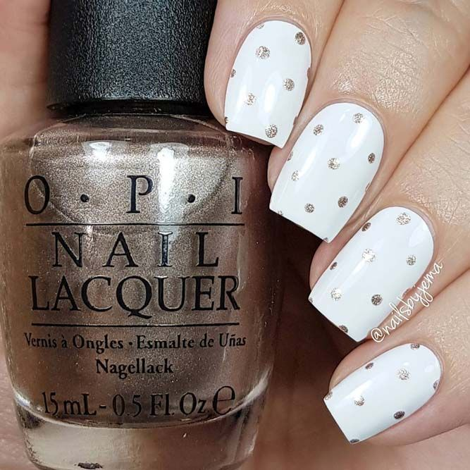 28 best uñas images on Pinterest   Acrylic nail designs, Gel nails ...