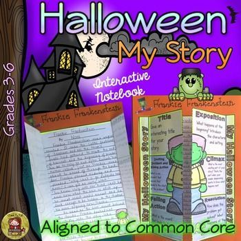 best halloween stories ideas halloween stories  best 25 halloween stories ideas halloween stories for kids halloween writing prompts and school holidays