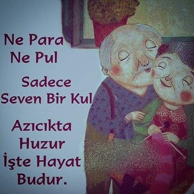 Sevgi ve huzur, hayattaki en büyük ihtiyaç budur @kadinedio #kadın #caps #sözler