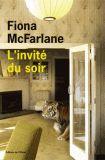 http://0100852x.esidoc.fr/id_0100852x_7385.html