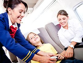 Get more information about American Airlines Business Class and find out how to get discounted first & business class flights Reservations. Call Now 1855-924-9497 for Booking.