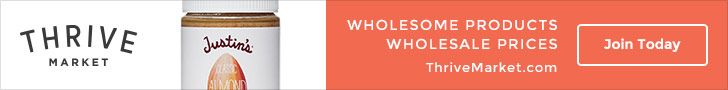 A Clean 2015: Whole30® Meal Plan {Week 1}