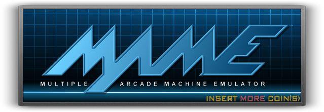 Omnibot-Retro gaming: MAME- Ο απόλυτος arcade emulator