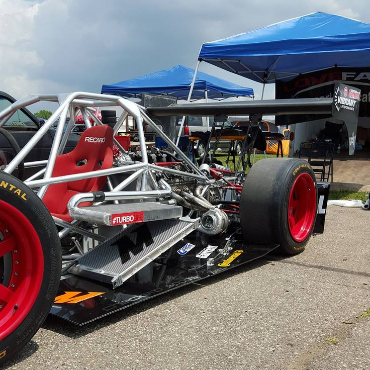 one off custom built ls powered go kart by lovefab inc - Promoted by The Fab Forums
