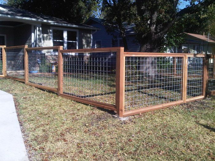 Best 25 Wire fence panels ideas on Pinterest Wire fence Cattle