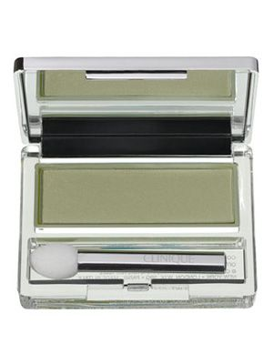 """Color of the Moment: Celadon  . . .: allure.com """"What, you ask, is celadon? It's the perfect mix of minty, sage-y green and soft gray, and it's one of the most popular shades of the season."""""""