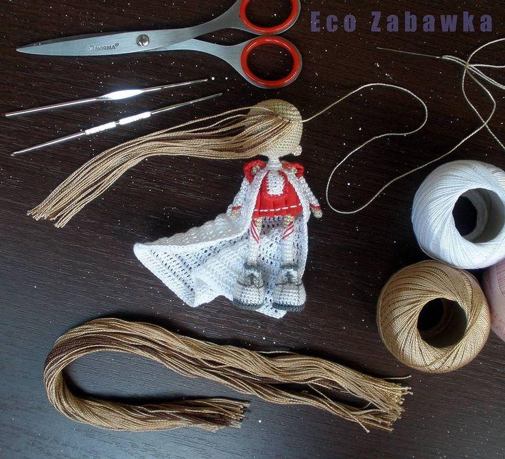 ✂ 🔧 🔨 Процессы. Немецкая технология ленточного наращивания волос))) 😀 😊 😘 Красивые длинные волосы – это, несомненно, украшение любой девушки) #eco_zabawka