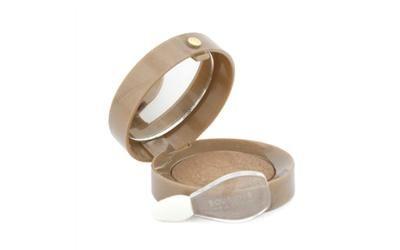 eyeshadow-bourjois-93Μονή σκιά που χρησιμοποιείται και στεγνή και υγρή. Εξαιρετικά λεπτή, ελαφριά υφή είναι ιδανική για ανάμειξη Εφαρμόστε τη υγρή για την ενίσχυση της έντασης του χρώματος αφού ενεργοποιούνται οι περλέ χρωστικές ουσίες Χρησιμοποιήστε το βουρτσάκι με τη μύτη, έτσι ώστε να κάνετε μια γραμμή στα μάτια με ζωντανές αποχρώσεις Οφθαλμολογικά ελεγμένη.