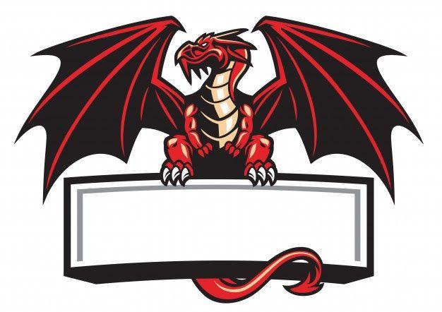 20 Gambar Kartun Keren Mobile Legend Dragon Vectors Photos And Psd Files Free Download Download Gamer Logo Images St Di 2020 Logo Retro Gambar Serigala Logo Keren