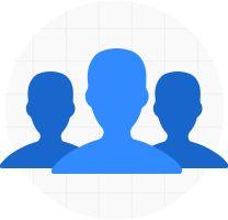 Prezi - nielinearne, zoomowe prezentacje multimedialne na wirtualnym płótnie.