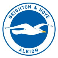 Brighton & Hove Albion F.C. - Wikipedia, the free encyclopedia