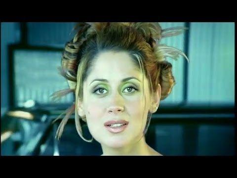 Lara Fabian - Je T' aime (Magyar Felirattal) - YouTube