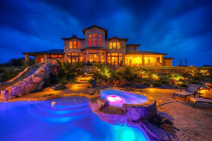 229 Best Images About Pools On Pinterest Swimming Pools
