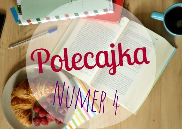 http://www.bomabycmrucznie.pl/2014/10/polecajka-numer-4.html