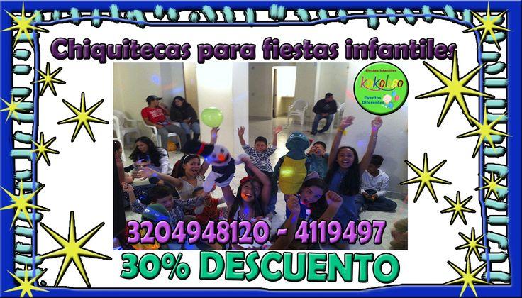 Tenemos espectacular #plantodoincluidoparafiestasinfantiles llámanos 3204948120-4119497