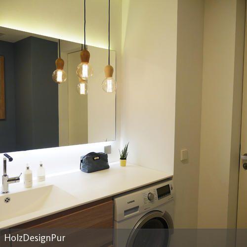 Yli tuhat ideaa Ikea Leuchten Pinterestissä Schlafzimmer lampe - leuchte für badezimmer