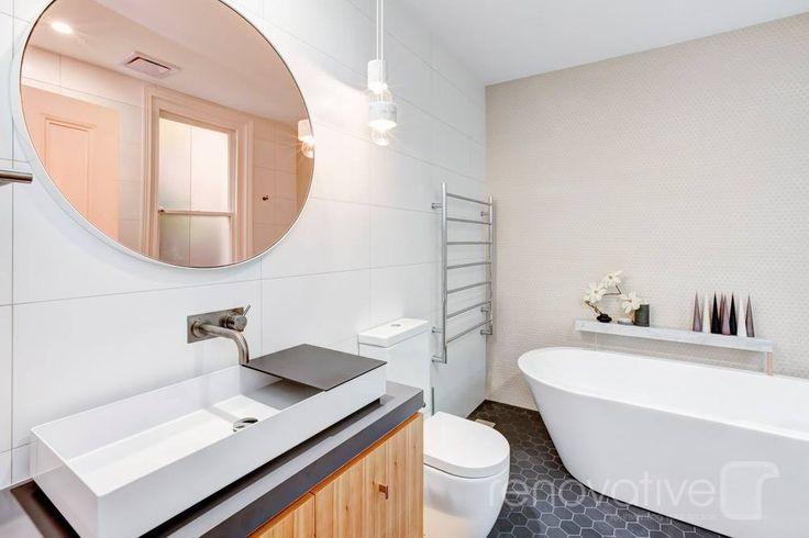 Projects - Renovative: Quality Builders & Renovations - Ballarat, Geelong, Melbourne