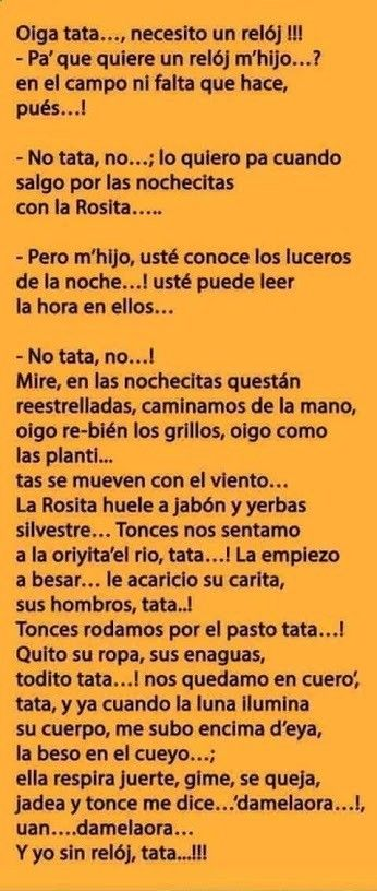 Tremendo chiste !! Imagenes de risa 2016 Mega Memeces Más en I➨ www.megamemeces.c... ➬ http://www.diverint.com/memes-matarse-risa-origen-dora-exploradora