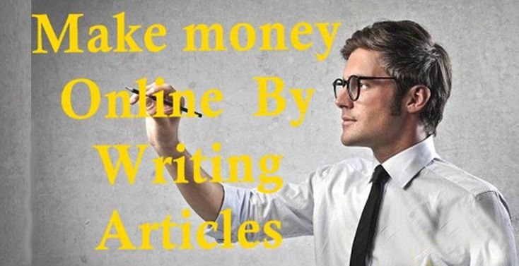 All you should know about the various ways to #earn #money #online. There are many various ways on #internet to earn money online like you can earn money through various #freelancers website like #elance, #upwork, #getacoder etc .
