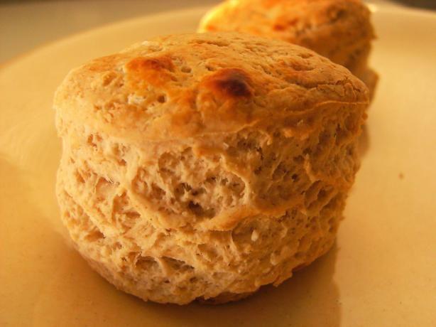 Bisquick Cinnamon Scones: Scone Recipes, Breakfast, Easy Scones, Food, Bread, Scones Recipe, Cinnamon Scones, Kitchen, Bisquick Cinnamon
