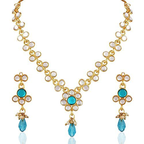 Traditional Bollywood Designer Kundan Sky Blue Party Wear... https://www.amazon.ca/dp/B06XHF7MSD/ref=cm_sw_r_pi_dp_x_H3H1yb81ZWP8V