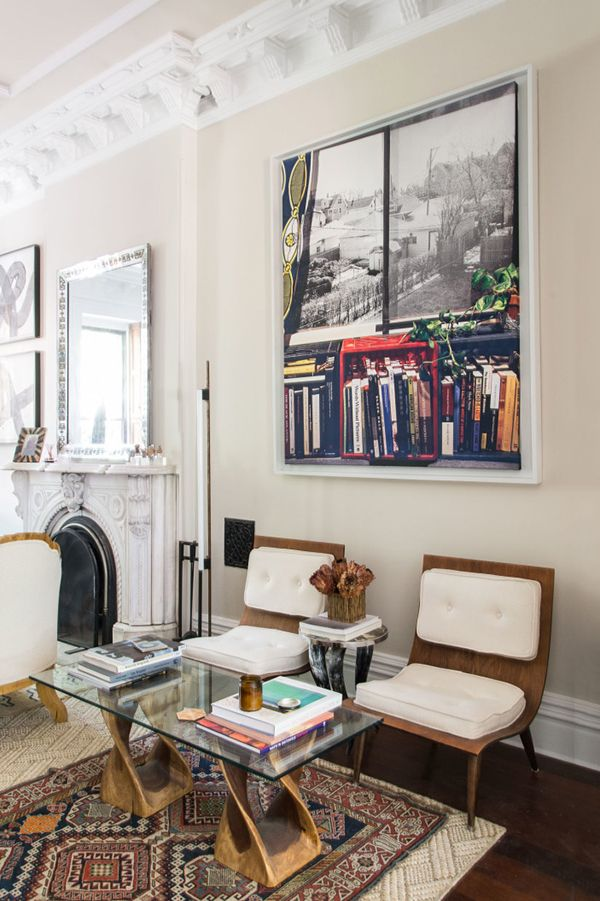living room brooklyn 1000 ideas about living rooms on narrow 10081