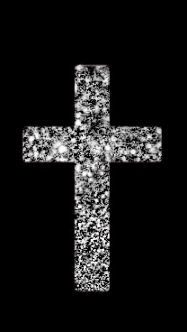 133 best images about crosses on pinterest cross