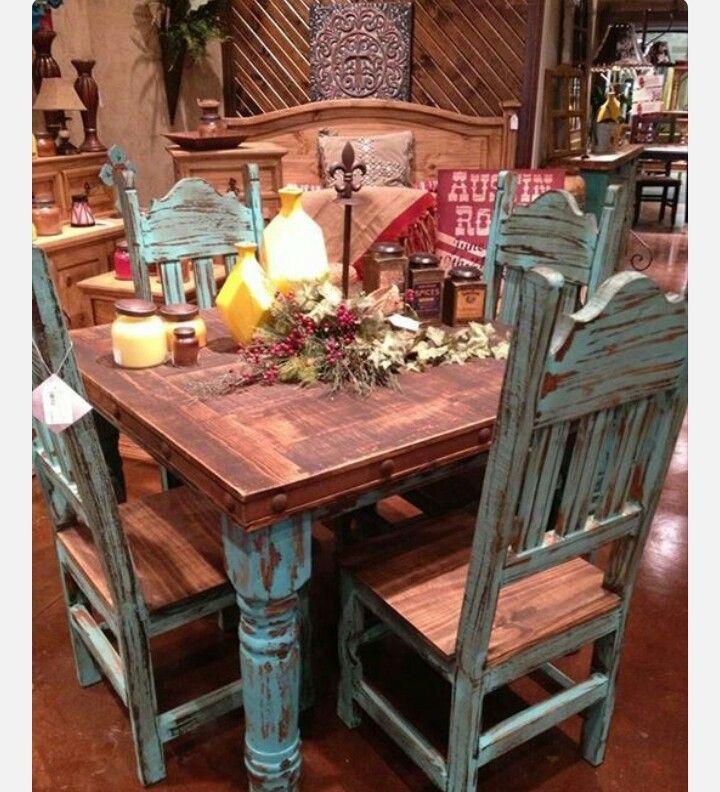 Pin by fernanda coelho on mobilia mobilier de salon for Mobilia kitchen table
