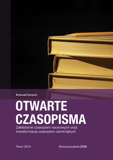 http://ekulczycki.pl/warsztat_badacza/moj-poradnik-dla-redaktorow-i-wydawcow-czasopism-open-access/