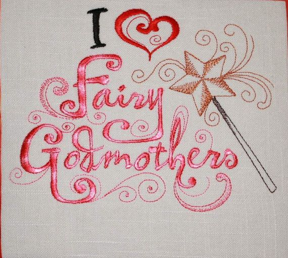 104 Best Fairy Godmother Images On Pinterest Fairy