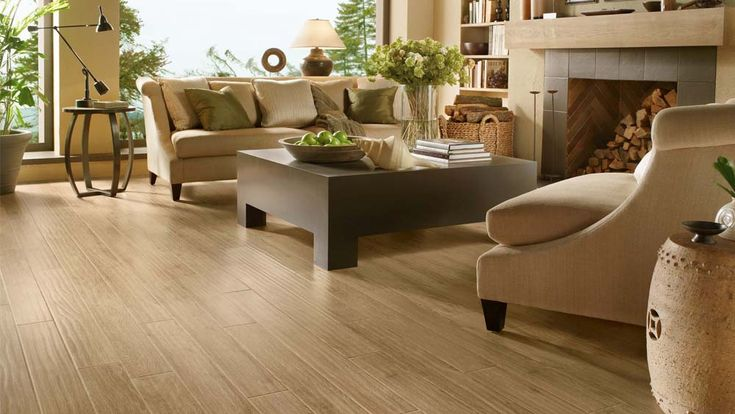 Solid laminate wood flooring for living room 94 cheap wood flooring 1 000 563 pixels for Laminate flooring ideas living room