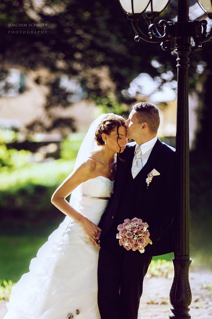 www.joachimschmitt.com... * Wedding * Brautpaar * Hochzeitsfotograf * Fotoshooting * Hochzeitsfotografie * Hochzeitsfotograf Stuttgart * Hochzeitsfotograf Freiburg *