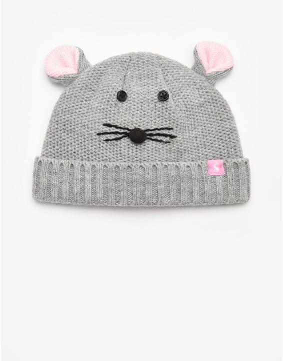 BABYAMIEHATG Knitted Hat