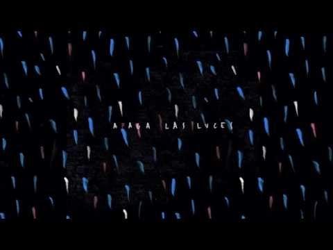 Versión acústica de Apaga Las Luces (2008) para celebrar los 50Mil seguidores en http://ift.tt/1PSA0lG  Próximos conciertos: 19/9 Granada Sound 3/10 Barcelona 16/10 Madrid Apaga las luces. http://youtu.be/bIMaNC4CrhE